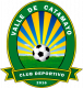 CD Valle Catamayo
