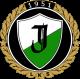 LKS Jawiszowice