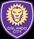 Orlando City Academy