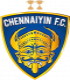 Chennaiyin FC U18