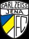 FC Carl Zeiss Jena II