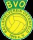 BV Osterfeld