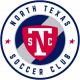 North Texas Soccer Club