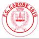FCD 1919 Cadore