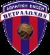 AE Petralonon
