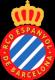 RCD Espanyol Barcellona