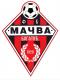 FK Macva 1929 Bogatic