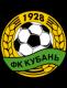 LFK Kuban Krasnodar