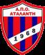 APO Atalantis