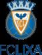 FC Lixa