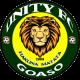Unity Football Club