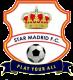 Star Madrid FC