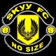 Skyy Football Club