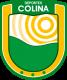 AC Colina