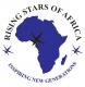Rising Stars of Africa