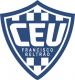 União Beltrão