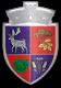 ACS Socodor