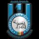 CSU Alba Iulia