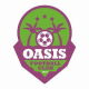 Oasis FC
