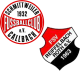 SG Schmittweiler/Callbach/Reiffelbach/Roth
