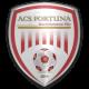 ACS Fortuna Becicherecu Mic