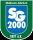 SG Mülheim-Kärlich 2000
