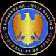 FC Spaeri Tiflis