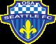OSA Seattle FC