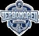 Chernomorets Sevastopol