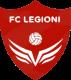 FC Legioni Gori