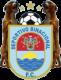Deportivo Binacional II