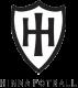 Hinna Fotball