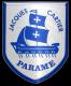 ASJC Saint Malo