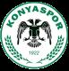 Konyaspor U19