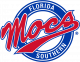 Florida Southern Mocs (Florida Southern College)
