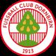 FC Dornbirn