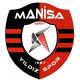 Manisa Sanayi Spor