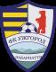 FK Uzhhorod