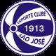 Esporte Clube São José (RS)