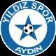 Yildizspor
