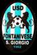 US Fontanivese S. Giorgio