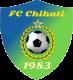 FC Chibati
