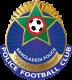 Bangladesh Police FC
