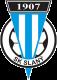 SK Slany
