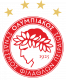 Olympiacos Piraeus U19