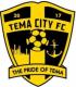 Tema City FC