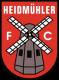 Heidmühler FC