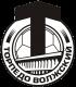 Torpedo Volzhskiy