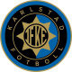 IF Karlstad Fotboll