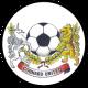 Cornard United FC